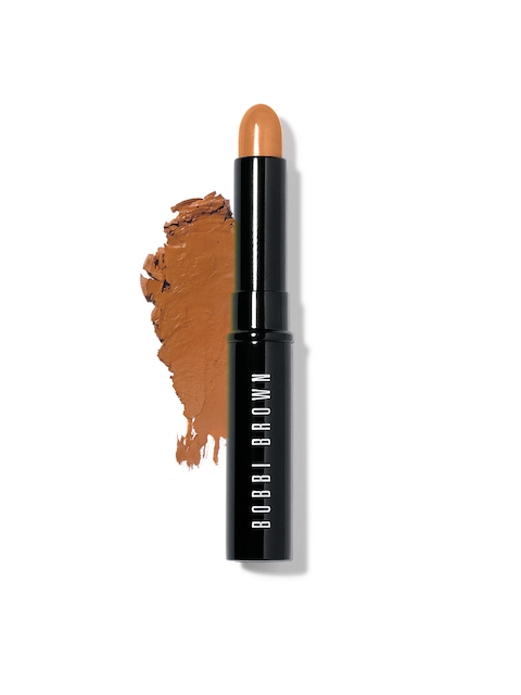 Bobbi Brown Almond Face Touch Up Stick
