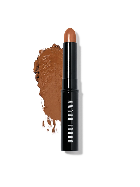 Bobbi Brown Walnut Face Touch Up Stick