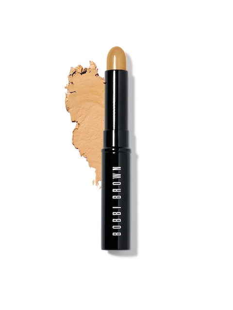Bobbi Brown Natural Tan Face Touch Up Stick
