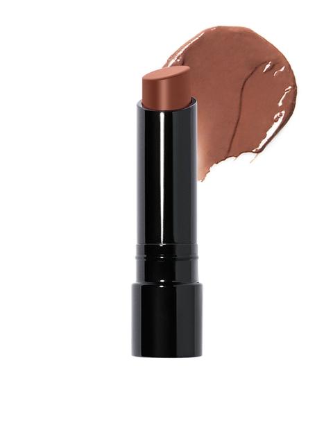 Bobbi Brown Bobbi Sheer Lip Colour