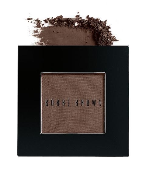 Bobbi Brown Mahogany Eyeshadow