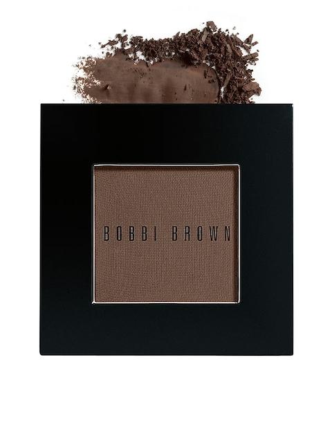 Bobbi Brown Rich Brown Eyeshadow