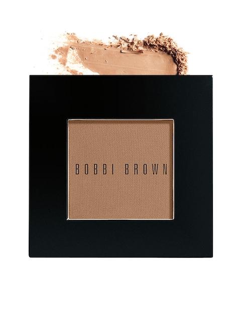 Bobbi Brown Toast Eyeshadow