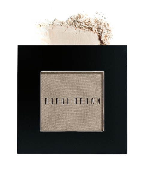 Bobbi Brown Ivory Eyeshadow