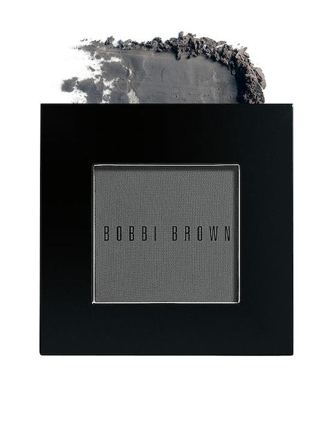 Bobbi Brown Saddle Eyeshadow