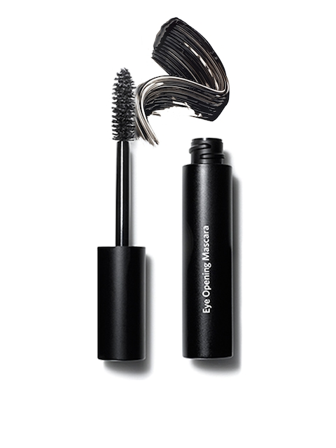 Bobbi Brown Black Eye Opening Mascara