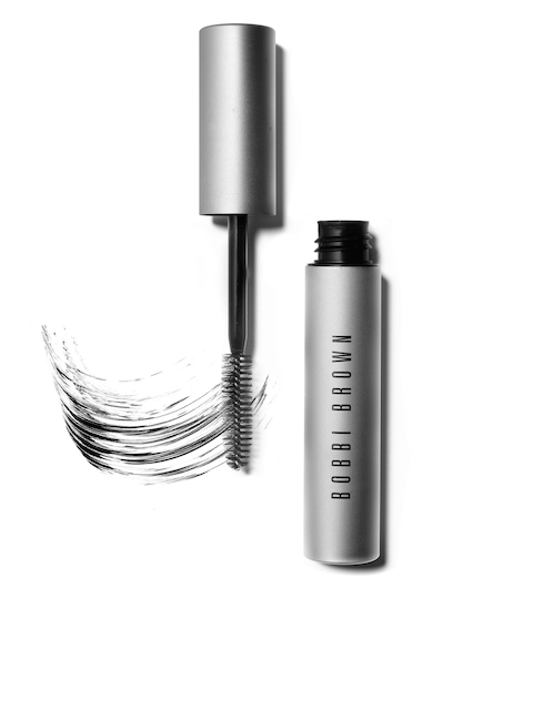 Bobbi Brown Black Smokey Eye Mascara