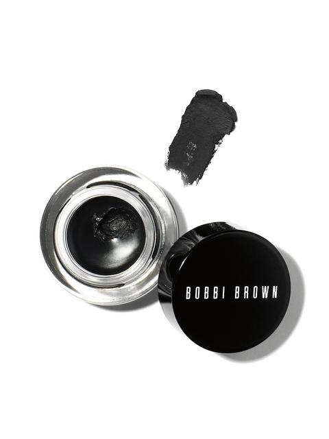 Bobbi Brown Black Ink Long-Wear Gel Eyeliner