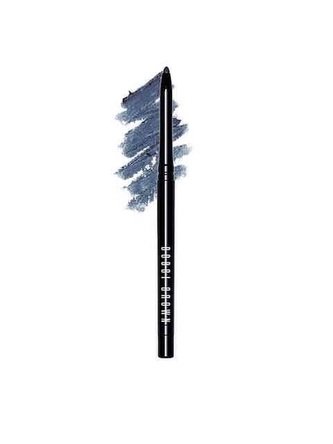 Bobbi Brown Sapphire Perfectly Defined Gel Eyeliner