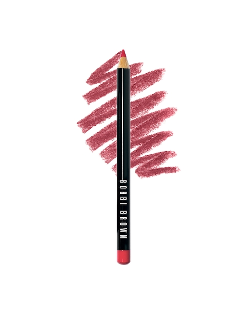 Bobbi Brown Rose Lip Pencil