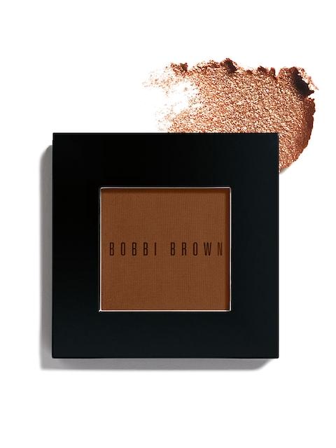Bobbi Brown Golden Pink Long-Wear Cream Shadow Stick