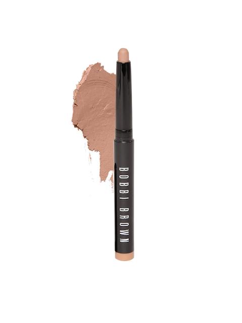 Bobbi Brown Sand Dune Long-Wear Cream Shadow Stick