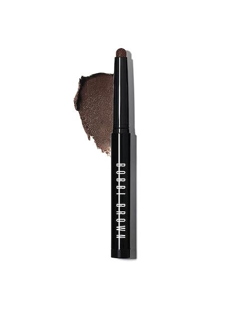 Bobbi Brown Taupe Long-Wear Cream Shadow Stick