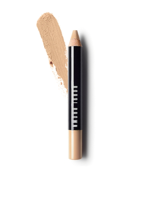 Bobbi Brown Illuminate Retouching Face Pencil
