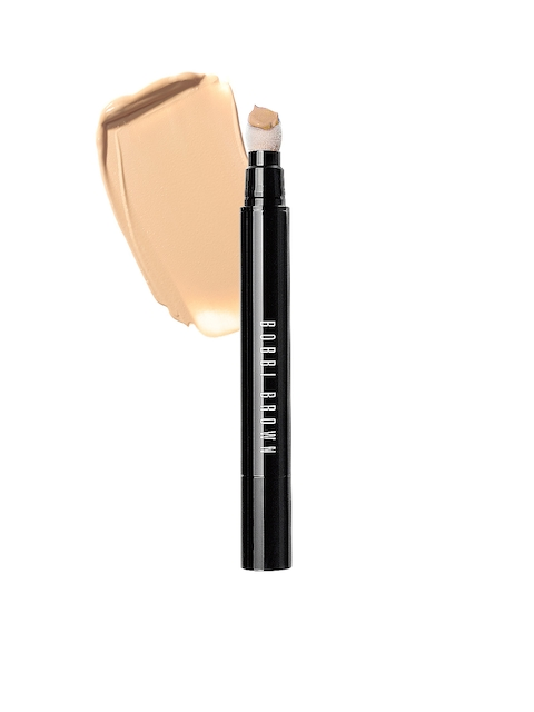Bobbi Brown Light to Medium Retouching Wand