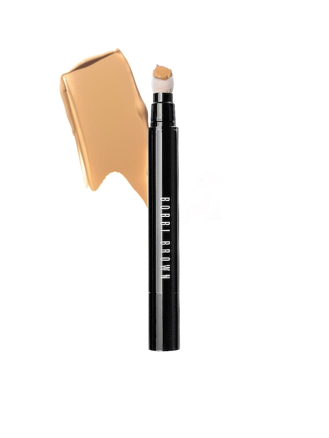 Bobbi Brown Medium Retouching Wand