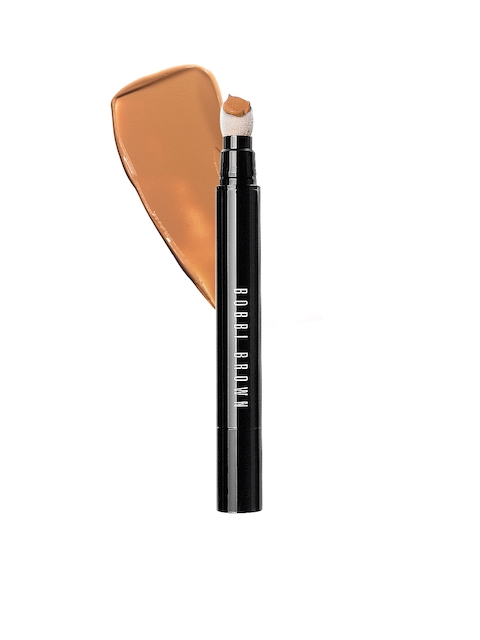 Bobbi Brown Medium to Dark Retouching Wand