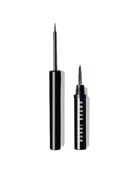 Bobbi Brown Purple Night Sky Sparkle Long-Wear Liquid Eye Liner
