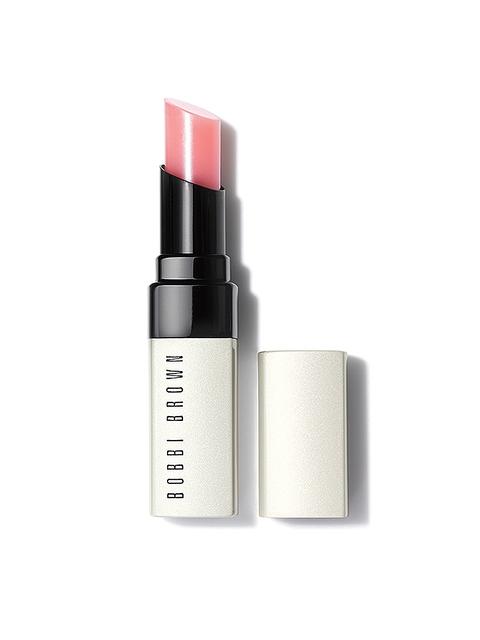 Bobbi Brown Bare Pink Extra Lip Tint