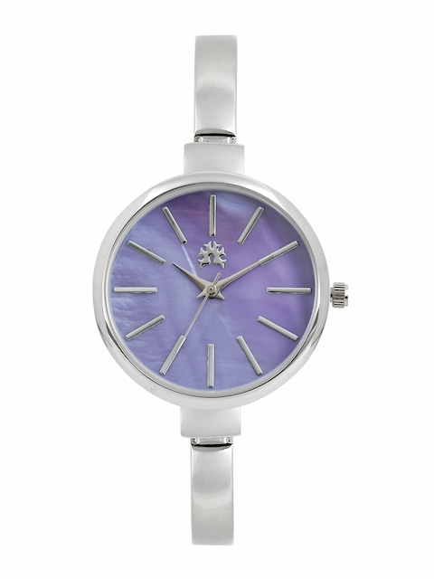 Anouk Women Purple Analogue Watch MFB-PN-WTH-S9656L