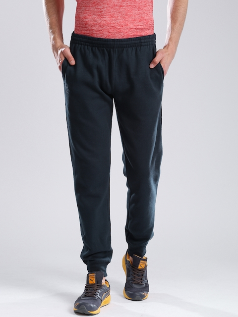 3d3a49e29f Men Trackpants & Tracksuits Price List in India 30 June 2019 | Men ...