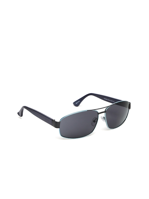 Roadster Men Rectangle Sunglasses MFB-PN-SS-S16796SF
