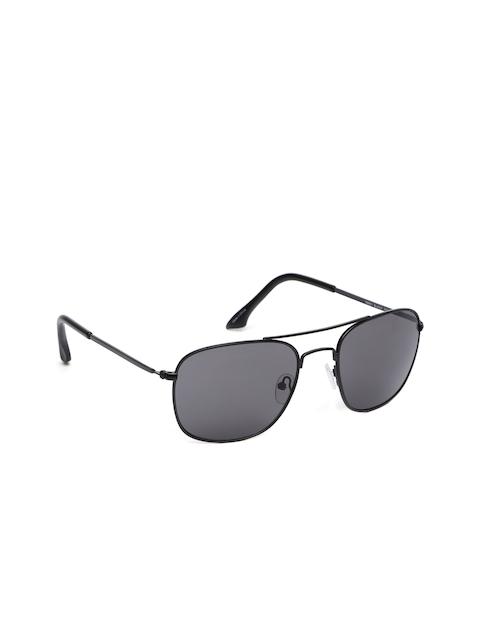 Roadster Men Square Sunglasses MFB-PN-SS-18M61