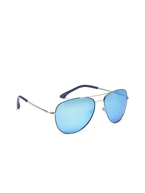 Roadster Men Aviator Sunglasses PN-SS-18M59