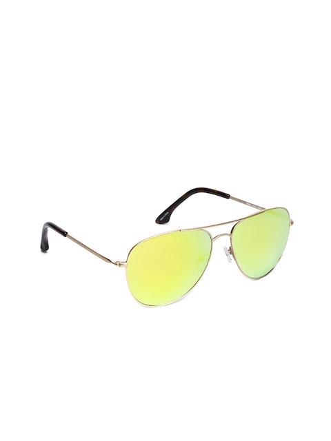 Roadster Men Aviator Sunglasses MFB-PN-SS-18M59