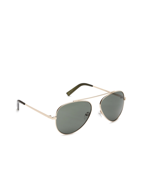 Roadster Men Aviator Sunglasses MFB-PN-SS-18M031
