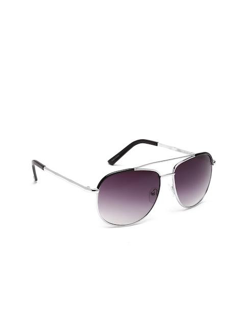 Roadster Men Oval Sunglasses MFB-PN-SS-18M11