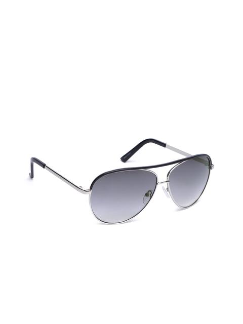 Roadster Men Aviator Sunglasses PN-SS-GU7431