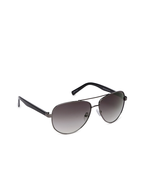 Roadster Men Aviator Sunglasses MFB-PN-SS-TB120