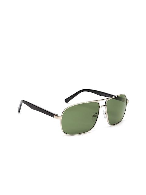 Roadster Men Rectangle Sunglasses PN-SS-18M16