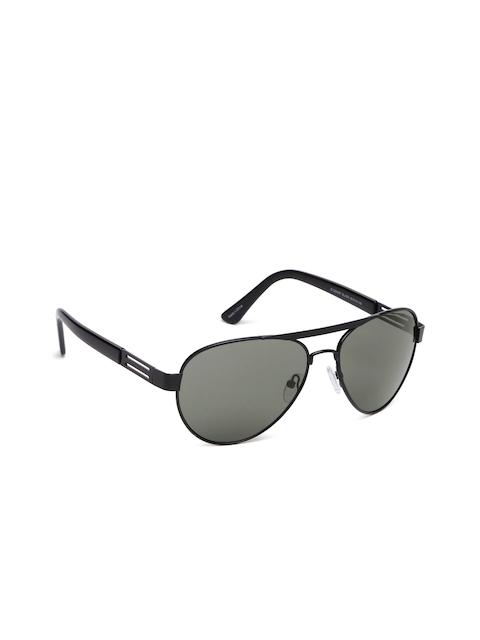 Roadster Men Aviator Sunglasses PN-SS-S13294S