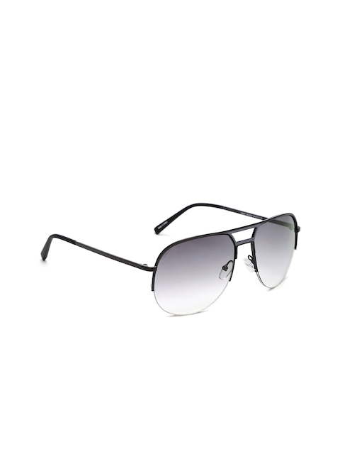 Roadster Men Oval Sunglasses PN-SS-18M27