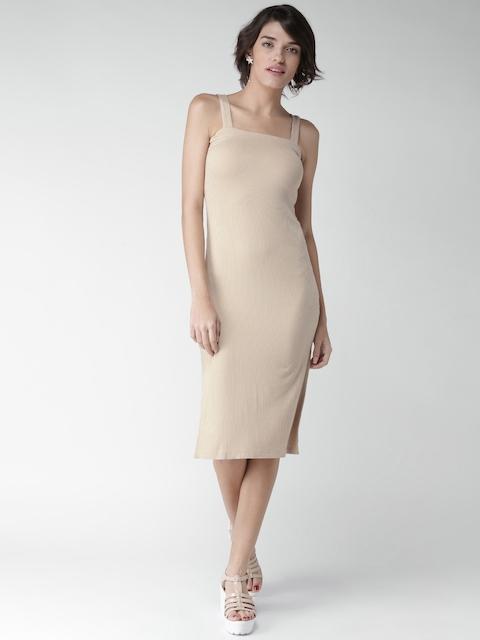 53939f76 Forever 21 Women Dresses Price List in India 21 June 2019 | Forever ...