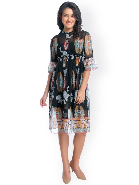 Only Women Dresses Price List in India 27 March 2019  fb16b14bf8a30