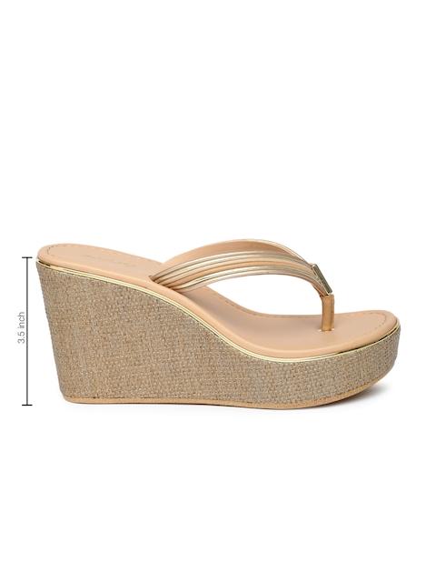 11bf4d976f6e Aldo Shoes Price List India  80% Off Offers