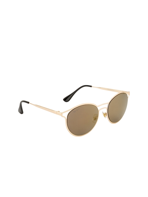 2c841188feb99 Ted Smith Women Sunglasses Price List in India 21 May 2019