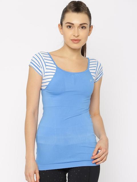 55442b04cd5 Proline Women Tops   T-Shirts Price List in India 14 April 2019 ...