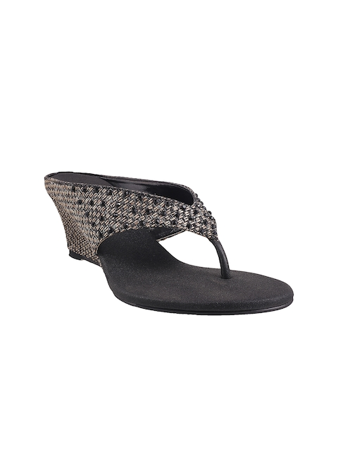 8df244204 Mochi Shoes Price List India  60% Off Offers