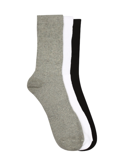 Calzini Men Pack of 3 Socks