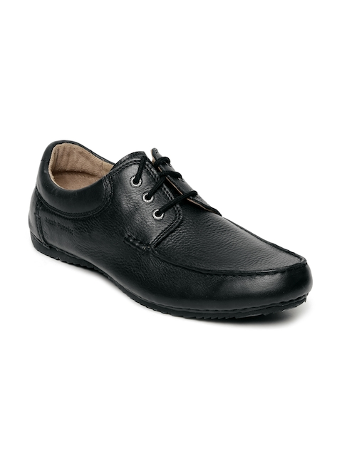 953bf86c4e26 Hush Puppies Men Casual Shoes Price List in India 1 April 2019 ...