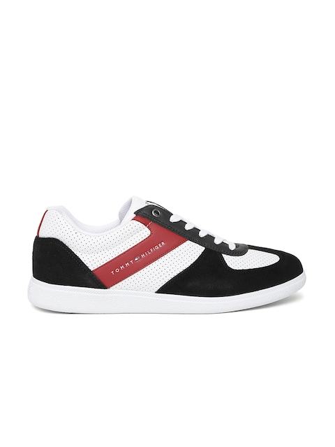 da76509dd05a5 Tommy Hilfiger Arlow Fabric Trainers VHNKT8RD Source · Tommy Hilfiger Shoes  Price List Offers 35 Off Discount Online 2018
