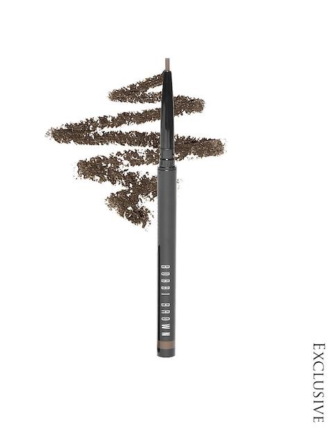 Bobbi Black Chocolate Long-Wear Waterproof Eyeliner