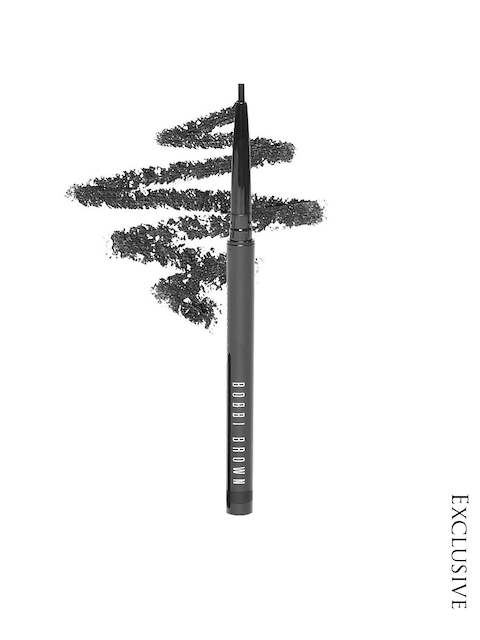 Bobbi Brown Blackout Long-Wear Waterproof Eyeliner