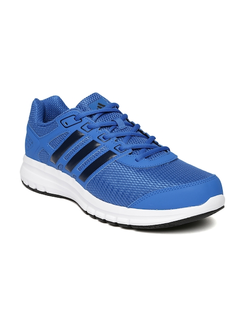 Adidas Men Blue Duramo Lite M Running Shoes