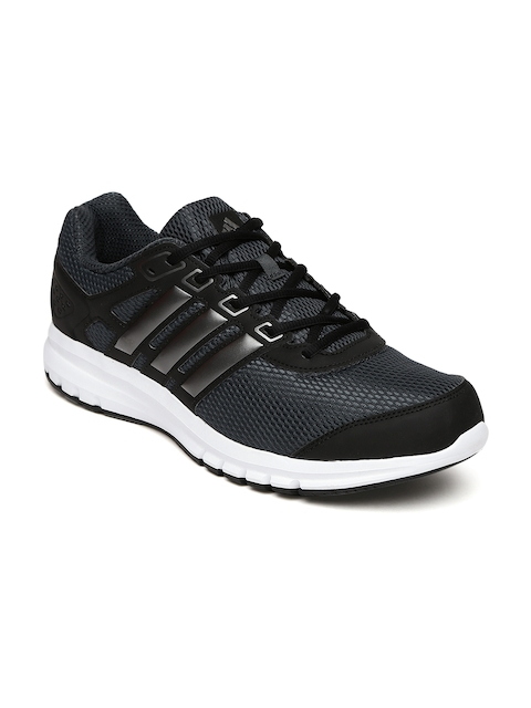 Adidas Men Grey Duramo Lite M Running Shoes  available at myntra for Rs.3974