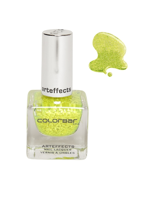Nail Polish Online Price List, Offers India: 50% Discount + 8 ...